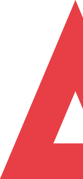 as-red