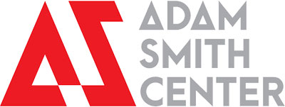 Adam-Smith-Logo_rgb_FA-08